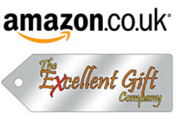 The Excellent Gift Company on Amazon